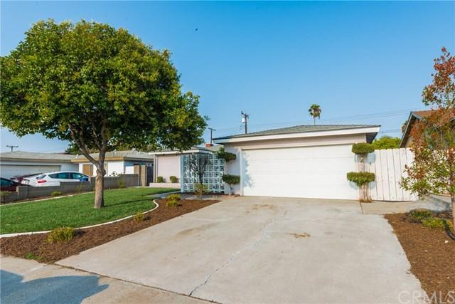 1936 Bolanos Avenue, Rowland Heights, CA 91748 (#TR18194582) :: RE/MAX Masters