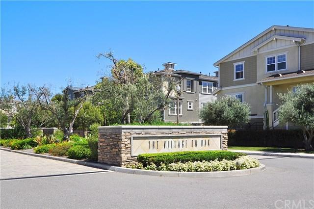 1800 Oak Street #103, Torrance, CA 90501 (#PV18181426) :: Z Team OC Real Estate