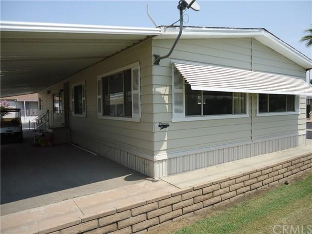 5001 W Florida Avenue #179, Hemet, CA 92545 Senior Mobile Home Hemet Ca on mobile homes huntsville al, mobile homes henderson nv, mobile homes hattiesburg ms, mobile homes clearwater fl,