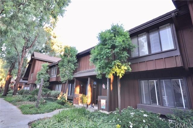 2228 Stonewood Court, San Pedro, CA 90732 (#OC18194642) :: Keller Williams Realty, LA Harbor