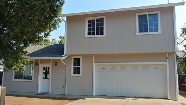 15792 Armstrong Street, Middletown, CA 95461 (#LC18194561) :: The Ashley Cooper Team