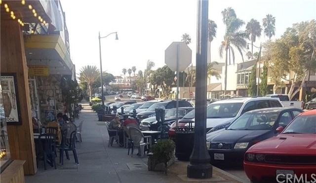 Address Not Published, Redondo Beach, CA 90277 (#SB18193697) :: Z Team OC Real Estate