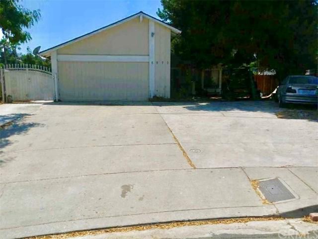6972 Dock Court, San Diego, CA 92139 (#EV18195131) :: RE/MAX Masters