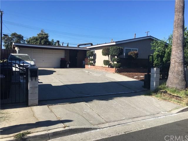 18227 Desidia Street, Rowland Heights, CA 91748 (#AR18195125) :: RE/MAX Masters