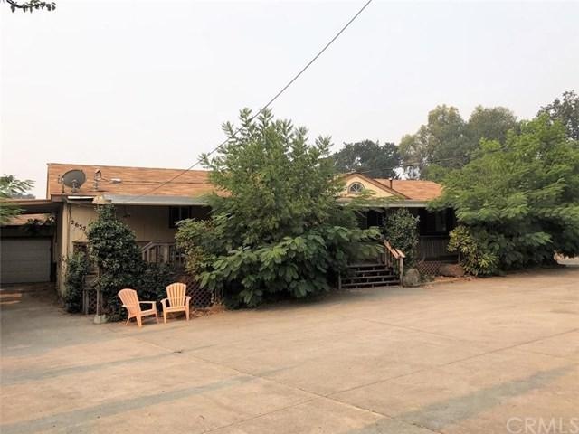 2637 E State Hwy 20, Nice, CA 95464 (#LC18195184) :: RE/MAX Masters
