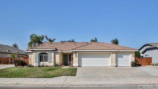 21936 Carnation Lane, Wildomar, CA 92595 (#SW18195156) :: Kim Meeker Realty Group