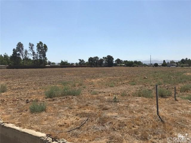 Santa Rosa Road, Perris, CA 92567 (#218022388DA) :: Realty ONE Group Empire