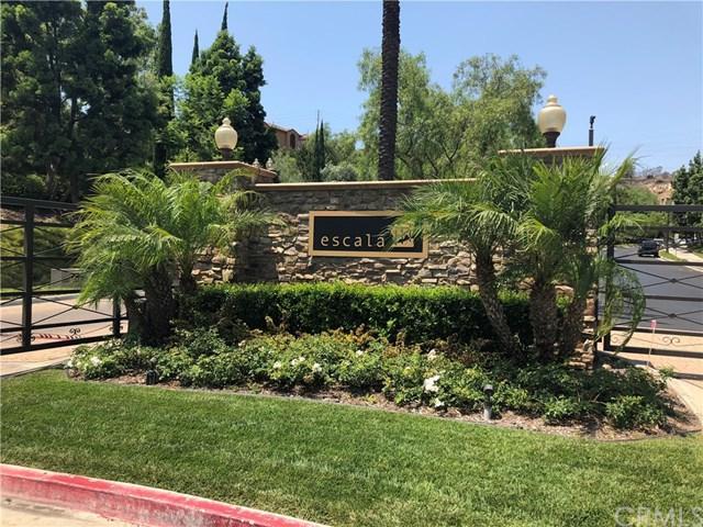 2803 Villas Way, San Diego, CA 92108 (#OC18195018) :: RE/MAX Masters