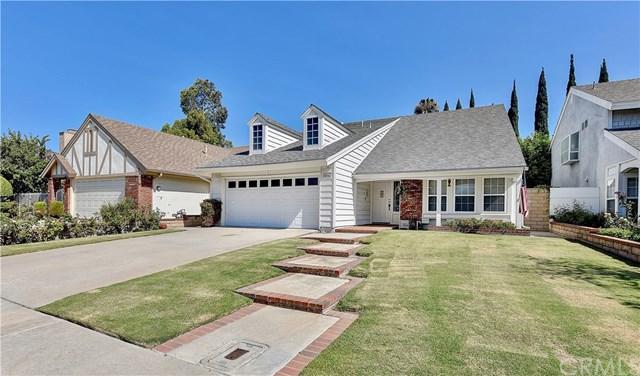 24961 Hon Avenue, Laguna Hills, CA 92653 (#OC18195390) :: Doherty Real Estate Group