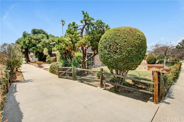 1147 Weber Street, Pomona, CA 91768 (#CV18195465) :: Cal American Realty