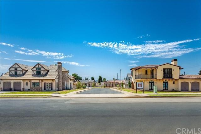 5018 Saunders Court, Temple City, CA 91780 (#AR18195471) :: Z Team OC Real Estate