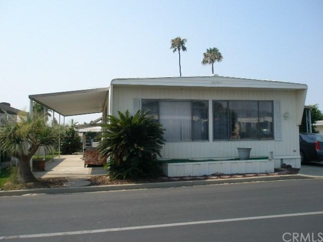 2755 Arrow Highway #102, La Verne, CA 91750 (#IV18195571) :: Cal American Realty