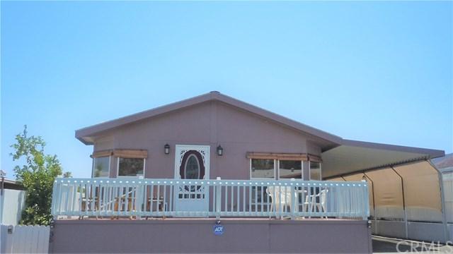 15980 Grand Avenue M35, Lake Elsinore, CA 92530 (#SW18190200) :: RE/MAX Masters