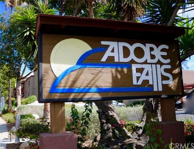 5432 Adobe Falls Road #2, San Diego, CA 92120 (#PW18195859) :: RE/MAX Masters