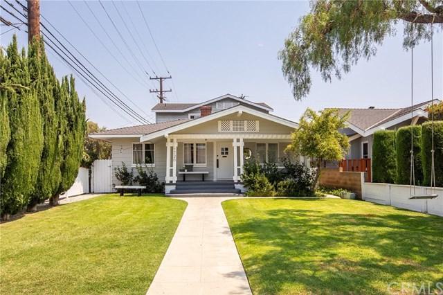 1720 Gramercy Avenue, Torrance, CA 90501 (#SB18194503) :: Z Team OC Real Estate