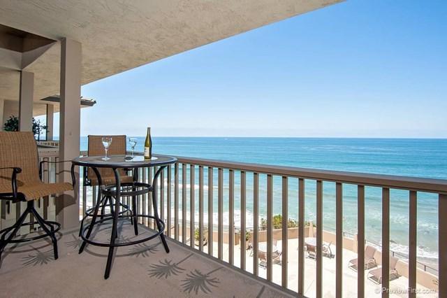 857 Beachfront - Photo 1