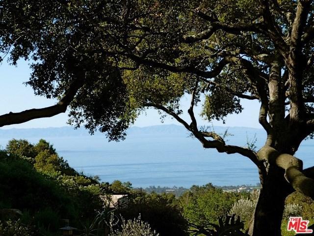 904 Toro Canyon Road, Santa Barbara, CA 93108 (#18375070) :: Pismo Beach Homes Team
