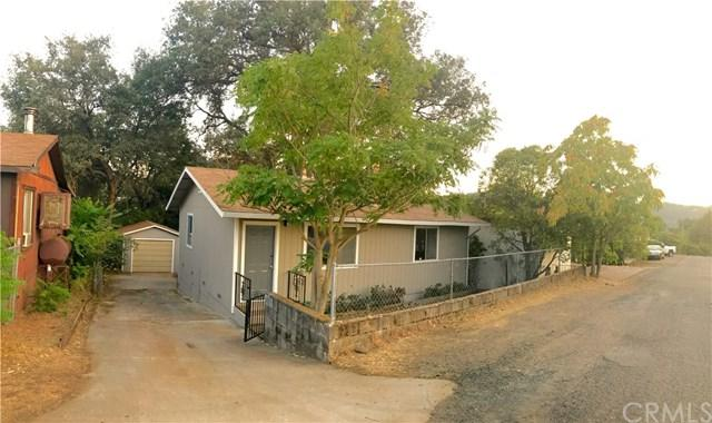 15135 Lakeview Avenue, Clearlake, CA 95422 (#LC18196092) :: Z Team OC Real Estate