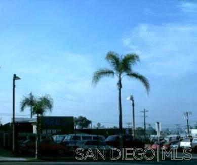 5625 El Cajon Blvd - Photo 1