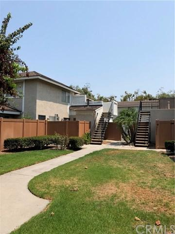 16932 Cedarwood Court, Cerritos, CA 90703 (#AR18196024) :: DSCVR Properties - Keller Williams