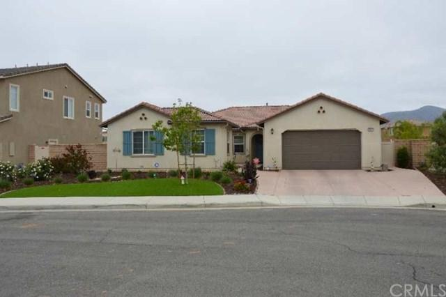 35070 Orchard Crest Court, Winchester, CA 92596 (#CV18195854) :: Kim Meeker Realty Group