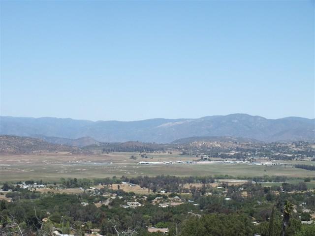 16308 Via Penasco - Photo 1