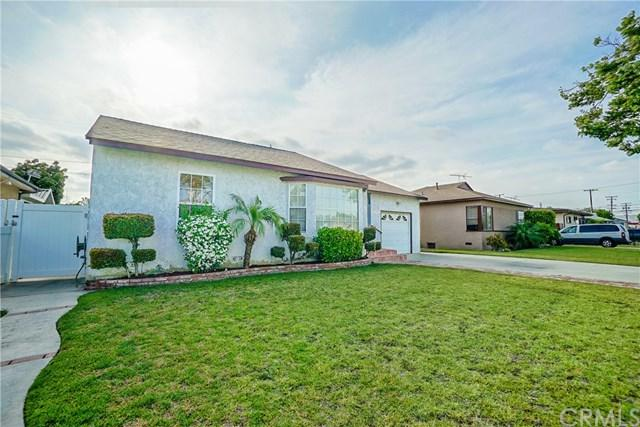 12127 Cornuta Avenue, Downey, CA 90242 (#DW18196177) :: DSCVR Properties - Keller Williams