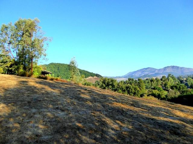 15505 Pauma Valley Dr, Pauma Valley, CA 92061 (#180032109) :: Fred Sed Group