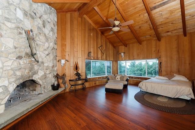 28175 Angel Mt. Rd., Warner Springs, CA 92070 (#180045037) :: Fred Sed Group