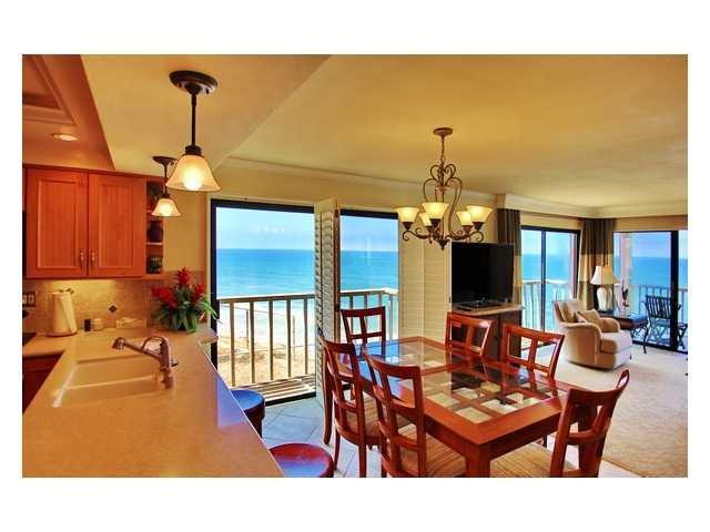 873 B Beachfront Drive - Photo 1