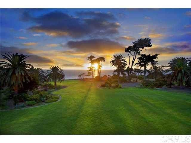 929 Border Avenue, Del Mar, CA 92014 (#71065978) :: Mint Real Estate