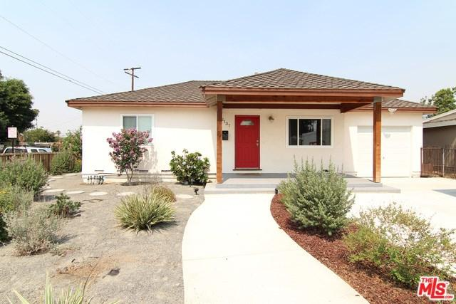 2137 Park Rose Avenue, Duarte, CA 91010 (#18373646) :: RE/MAX Masters