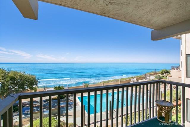 763 Beachfront Drive - Photo 1