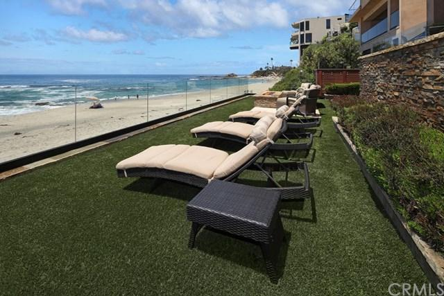 31051 Coast, Laguna Beach, CA 92651 (#NP18196397) :: Mainstreet Realtors®