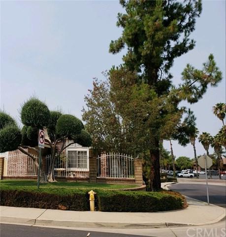 6331 Birdie, La Verne, CA 91750 (#CV18193427) :: Cal American Realty