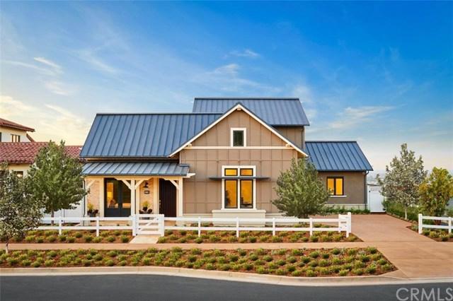 26 Bixby Ranch Road, Rolling Hills Estates, CA 90274 (#PV18196461) :: Barnett Renderos