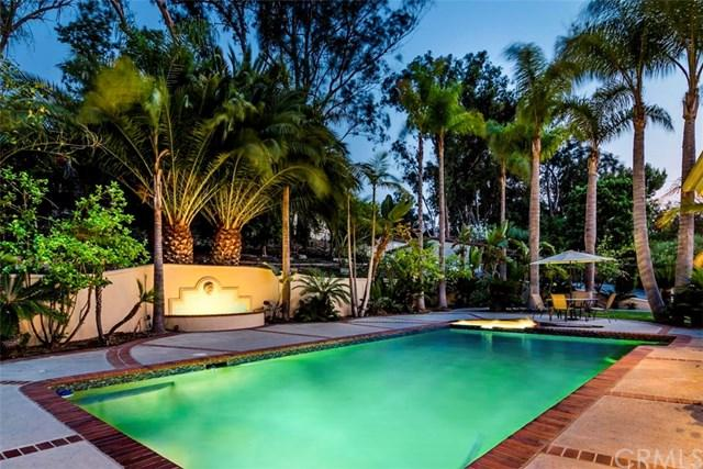 1416 Granvia Altamira, Palos Verdes Estates, CA 90274 (#PV18196272) :: Go Gabby