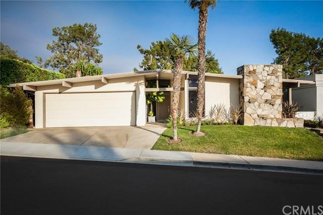 724 Malabar Drive, Corona Del Mar, CA 92625 (#PW18196251) :: Pam Spadafore & Associates