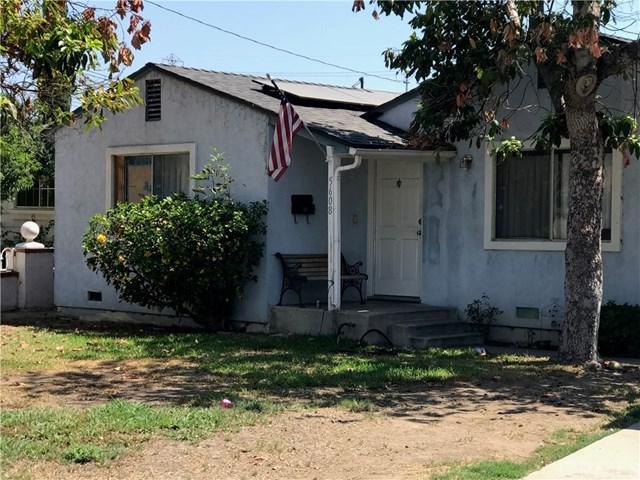 5608 N Willard Avenue, San Gabriel, CA 91776 (#AR18196593) :: RE/MAX Masters