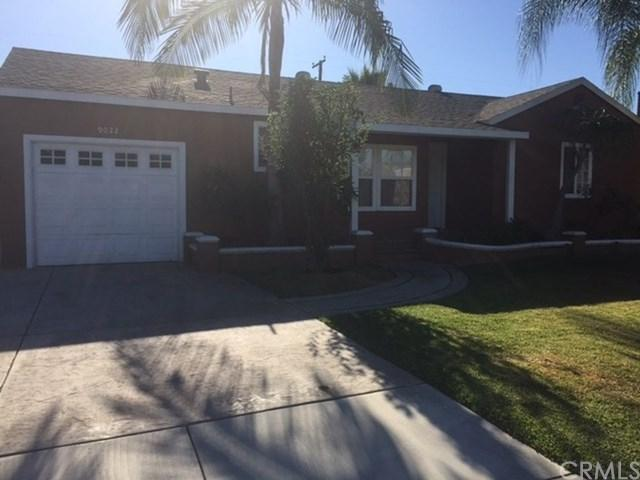 9022 Passons Boulevard, Downey, CA 90240 (#DW18196634) :: DSCVR Properties - Keller Williams