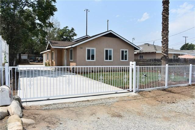 4168 Old Hamner Road, Norco, CA 92860 (#IV18196496) :: RE/MAX Masters