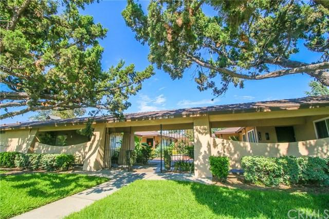 1782 Benedict Way, Pomona, CA 91767 (#TR18196726) :: Cal American Realty