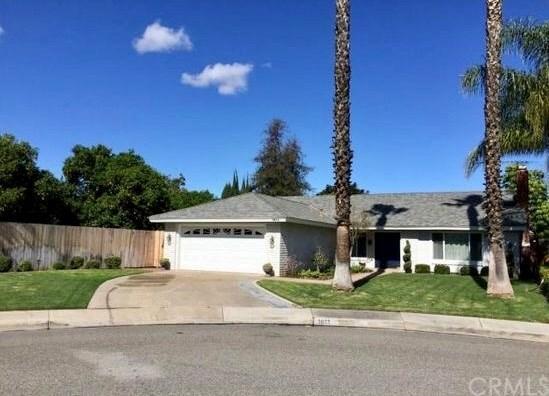 1611 Birchfield Drive, Tustin, CA 92780 (#OC18194742) :: Teles Properties   A Douglas Elliman Real Estate Company
