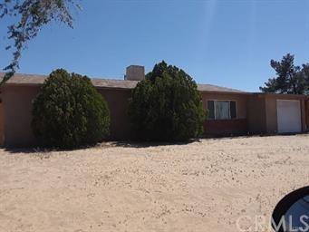 24128 Joshua Avenue, Boron, CA 93516 (#CV18196875) :: Pismo Beach Homes Team