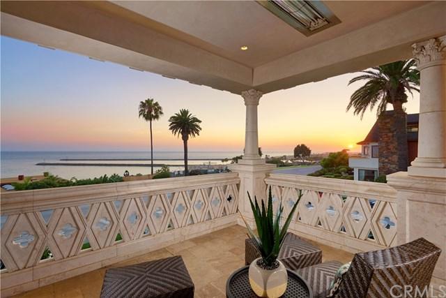 3300 Ocean Boulevard, Corona Del Mar, CA 92625 (#NP18193372) :: Pam Spadafore & Associates
