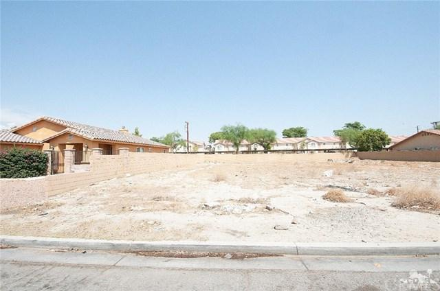 106 Wishing Wells Trail, Cathedral City, CA 92234 (#218022496DA) :: RE/MAX Empire Properties