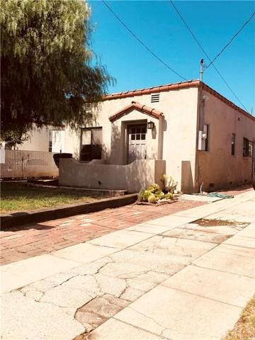 1821 Manor Way, San Gabriel, CA 91776 (#AR18197006) :: RE/MAX Masters