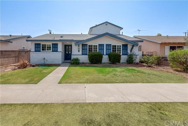 812 N Lincoln Avenue, Montebello, CA 90640 (#WS18196899) :: RE/MAX Masters