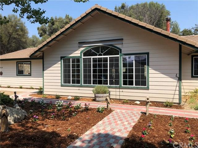 40118 Old Stonegate Court, Oakhurst, CA 93644 (#FR18194967) :: RE/MAX Masters