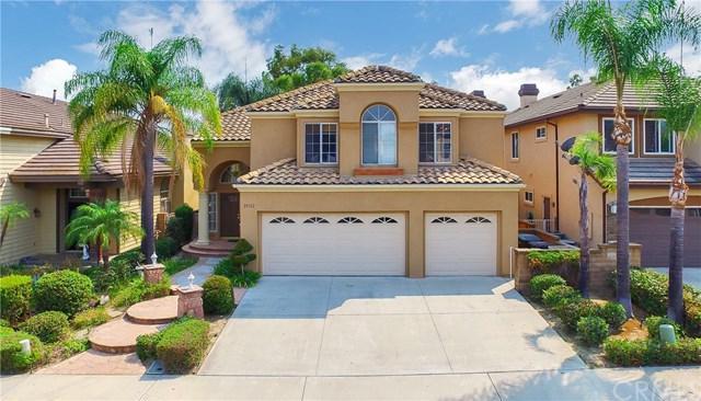 25722 Wood Brook Road, Laguna Hills, CA 92653 (#OC18195285) :: Doherty Real Estate Group